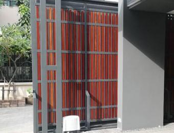 ประตูรีโมทลูกค้า ม.ค. 2562