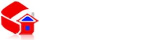 ประตูรีโมท AGOTHAILAND : ติดตั้ง ขายส่ง ซ่อมประตูรีโมทราคาถูก Logo